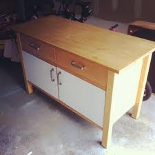 Ikea Hacks Kitchen Island Kitchen Island Table Ikea Island Ikea Kitchen Table Good Kitchen