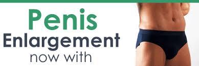 Penis enlargement transplant