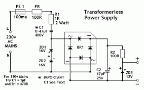 low voltage power supply out transformer eeweb community the circuit diagram was designed to create a power supply out utilizing any transformer circuit this circuit illustrates the advantages as well as the