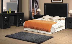 bedroom suites furniture gauteng best house interior today u2022 rh chatii co