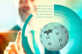 Wikipedia Create How To Effectively Create And Manage A Wikipedia Page Cio