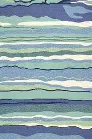area rugs best beach style ideas on coastal with intended for beach house area rugs inspirations
