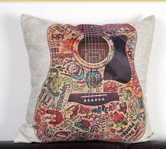online get cheap funky pillows aliexpresscom  alibaba group