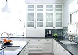 frosted glass for kitchen cabinet doors frosted glass kitchen cabinet doors frosted glass cabinet doors frameless