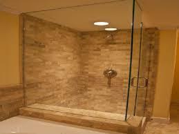 simple bathroom tile designs. Modern Bathroom Shower Tile Ideas And Back To Post Simple Designs