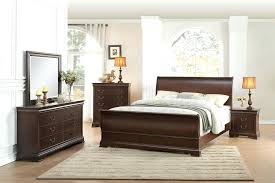 Whitewash Bedroom Furniture Sydney White Washed Pine Pretty ...