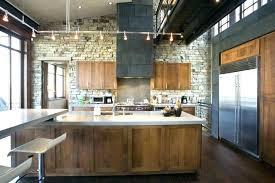kitchen track lighting fixtures. Plain Fixtures Pendant Track Lighting Marvelous Kitchen  Fixtures  In Kitchen Track Lighting Fixtures G