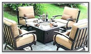 costco patio furniture sets outdoor as trend with teak d10