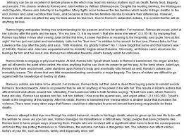 essay heading essay headings org college admission essay headings