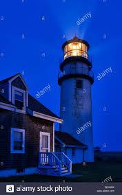 Beacon Of Light Toledo Ohio Guiding Light Stock Photos Guiding Light Stock Images Alamy