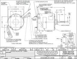 wiring diagram 4 wire condenser fan motor wiring diagram solahd distributors at Emerson Transformer Wiring Diagram