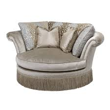 cuddle chair outdoor furniture