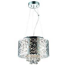 medium size of home depot chandelier light covers home depot outdoor chandelier lighting home depot chandelier