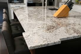 natural granite progressive countertop
