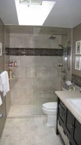 Bathroom:Latest Bathroom Ideas Cool Bathroom Floors Japanese Bathroom Design  Cool Bathroom Design Ideas Modern