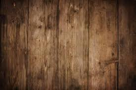 wooden desk texture. Unique Desk Wood Texture Plank Grain Background Wooden Desk Table Or Floor Old  Striped Timber Board On R