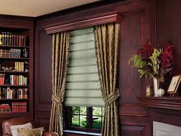 cornice window treatments. Cornice Board Window Treatments Cornices Intended For Design 18 Treatment Plan 11