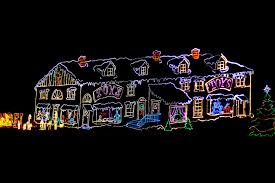 Xmas lighting outdoor White Christmaslightsoutdoorchristmasdecoratingtips Fine Magazine How To Make Your Christmas Lights Display The Best In The Neighborhood