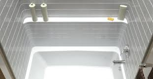 one piece tub shower units. full size of shower:one piece bathtub wonderful one tub shower units t