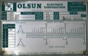 engineering photos videos and articels engineering search engine olsun electrics 480 208 120