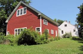 best barn red paint