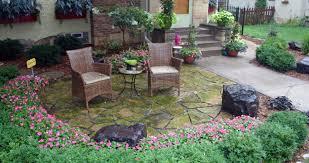 backyard landscape designs on a budget.  Backyard Yard Ideas On A Budget Small Backyards Home And Landscape Design With Backyard Designs C