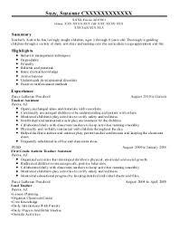 Resume writing services peoria il   thedrudgereort    web fc  com FC  Resume writing services peoria il