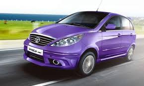new car launches by tataNew cars variants Tata Motors plans to launch  Rediffcom Business