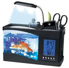 1000 images about aquariums on pinterest aquarium fish tanks and fish office desk aquarium
