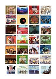 Beach Photo Albums The Beach Boys Discografia