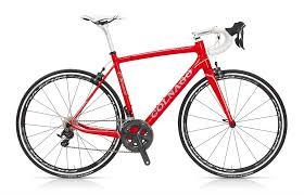 Colnago Cx Zero Ultegra Bike