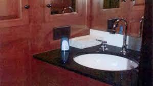Bathroom Renovations Cost New Interior Department's 48 Bathroom Renovation Cost 4848 CBS News