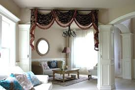 living room curtains with valance. Curtain Valances For Bedrooms Living Room Curtains And Bedroom Interior Design Shabby Chic With Valance E