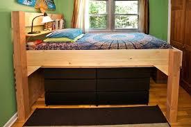 100 wood slat twin bed ikea loft bed frame kid wooden slat bed frame full