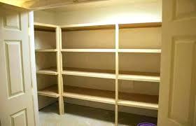 basement storage closet ideas decoration basement storage cabinets plans closet ideas for best interior design shelving