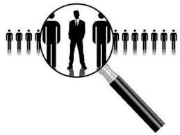 Картинки по запросу поиск работы