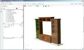 Free Kitchen Cabinet Design Program