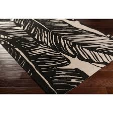 4 x 6 outdoor rugs rug designs
