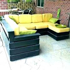 classic accessories patio furniture covers perfect cover covers on extra c18 patio