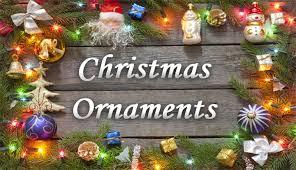 christmas ornament banner. Perfect Christmas Throughout Christmas Ornament Banner I