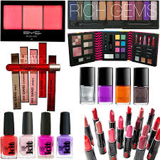 want to for beauty s in australia here are my top picks part
