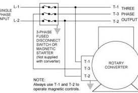 v single phase motor wiring diagram wiring diagram 240 volt single phase motor wiring diagram auto