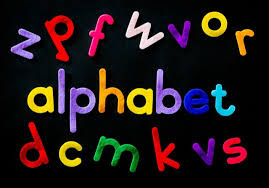 Near the letters, animals or objects that correspond to the letter can be depicted. Touch Typing For Kids An Essential 21st Century Skill Informed
