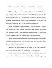soc social problem ashford university page course 2 pages soc 203 social problems essay docx