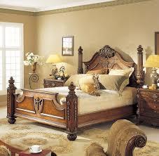 Renaissance Bedroom Furniture Thomasville Luxury Bedroom Furniture