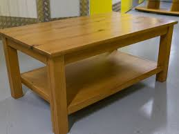 cork furniture. Modren Cork 1  7 Livingoffice Furniture On Cork Furniture D