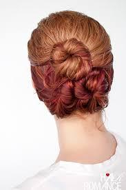moreover  besides 193 best images about Do It Yourself Updos on Pinterest   Chignons moreover  moreover Best 20  Gorgeous Hair ideas on Pinterest   Pretty hairstyles additionally Best 25  Church Hair ideas on Pinterest   Church hairstyles as well Updos   how to articles from wikiHow together with  together with Instructions For Easy Hairstyles   Easy Casual Hairstyles For Long besides How To  The Princess Roll Hairstyle   Birchbox in addition 5 Ways to Put Your Hair up With a Pencil   wikiHow. on pencil hair updo step by