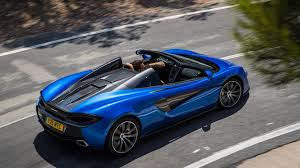 2018 mclaren 570s spider review. unique spider mclaren 570s spider 2017 review and 2018 mclaren 570s spider