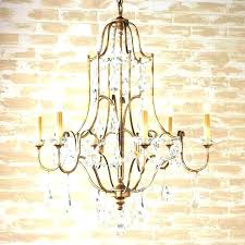 hagerty chandelier cleaner beautiful reviews