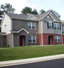 Delightful Apartments In Albany GA